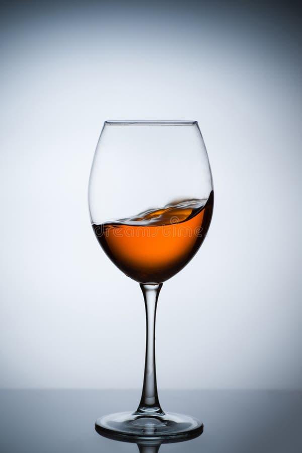 B?rnstensf?rgad Wine fotografering för bildbyråer
