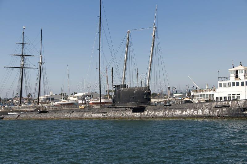 Download B39 in San Diego stockfoto. Bild von frieden, pazifisch - 47100462