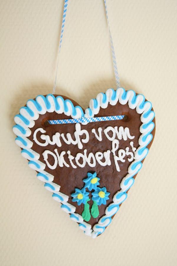 Download Błyskotka oktoberfest fotografia editorial. Obraz złożonej z tradycyjny - 3482032