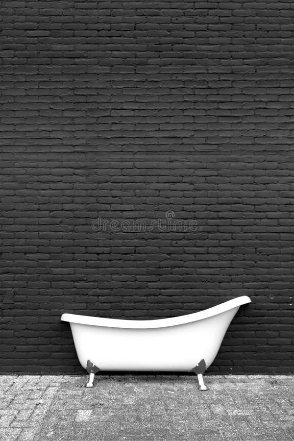 baño imagenes de archivo