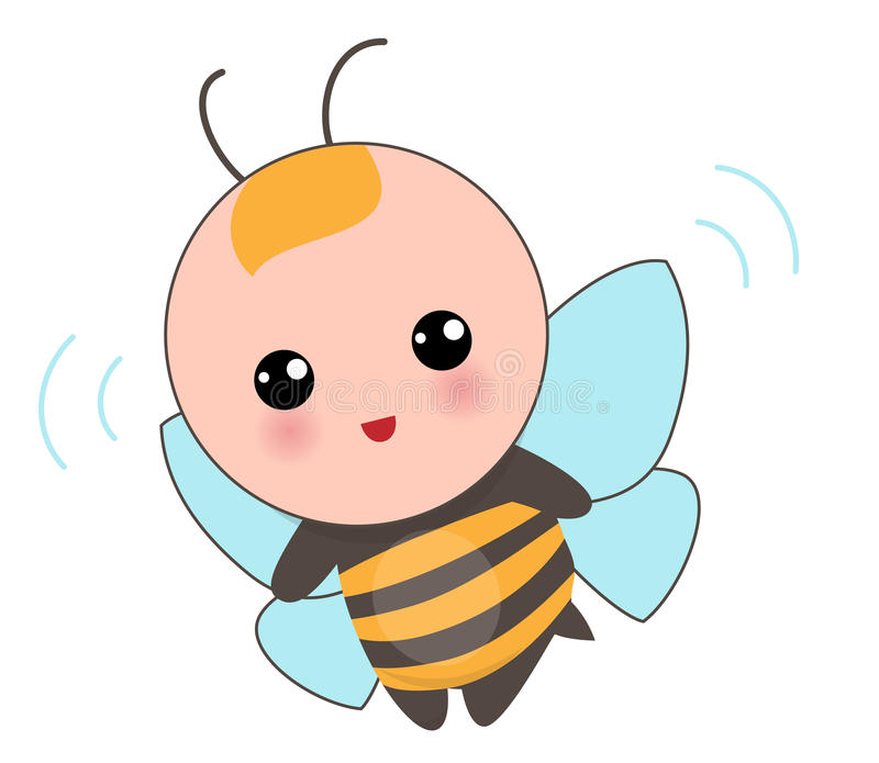 Bee Suit Stock Illustrations 809 Bee Suit Stock Illustrations Vectors Clipart Dreamstime