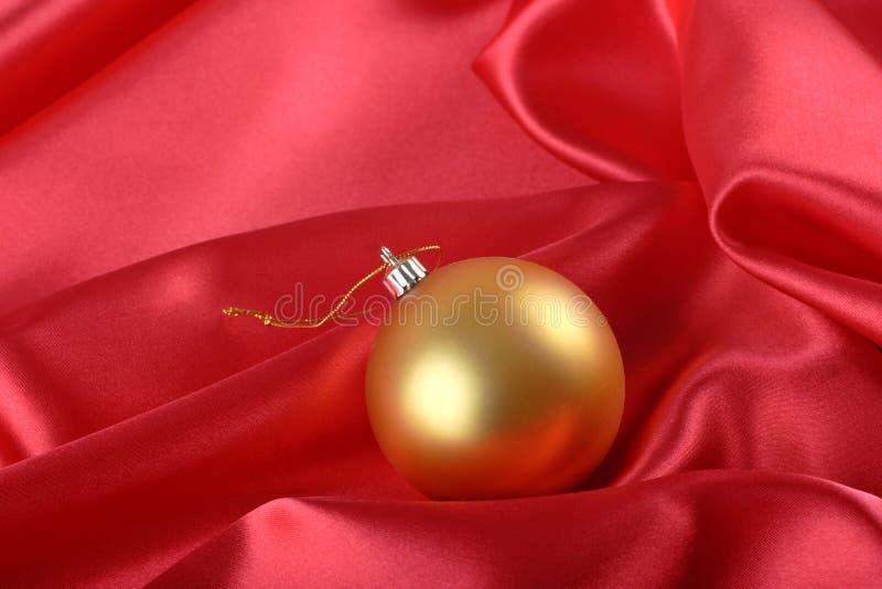Babiole de Noël photo libre de droits