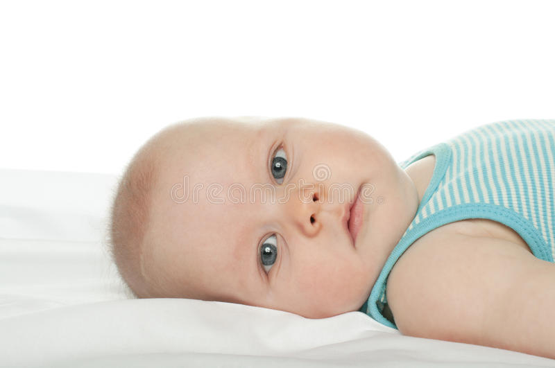 Baby royalty free stock photos