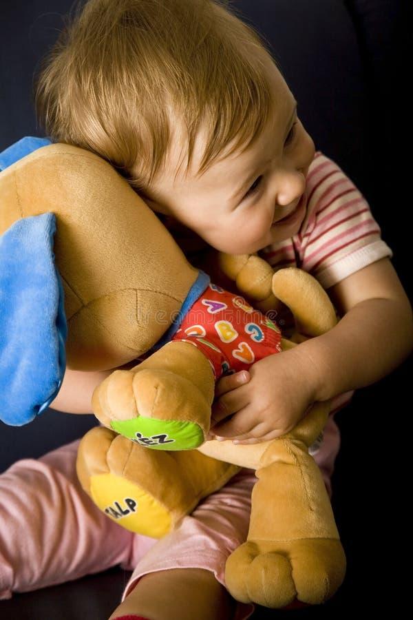 Free Baby Stock Photo - 5904740