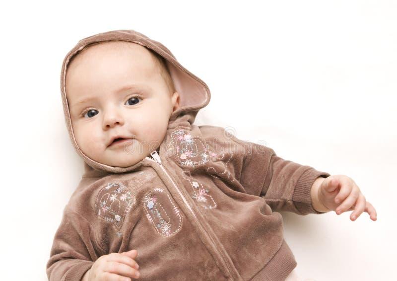 Baby stock foto's