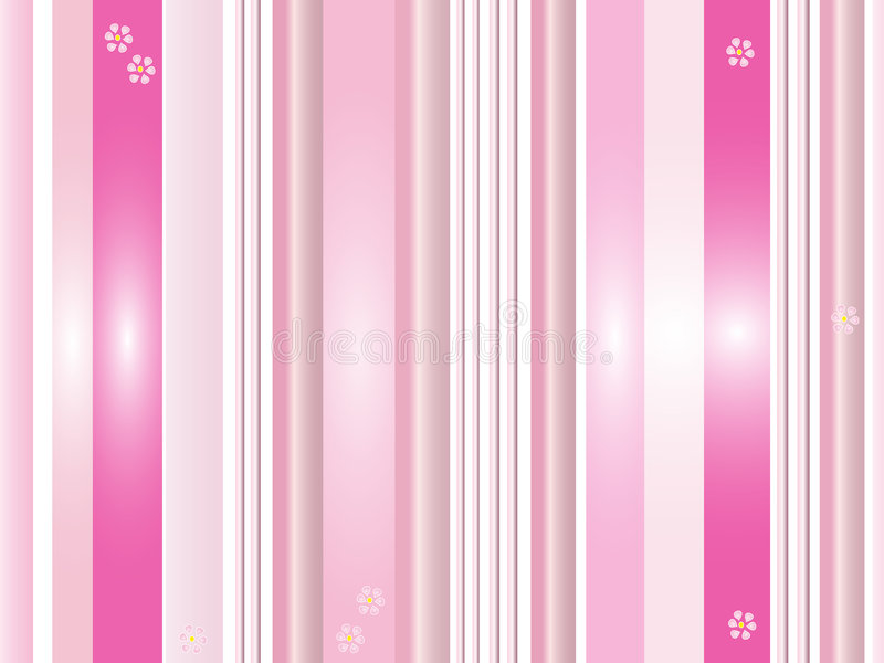 Download Baby background stock illustration. Image of birth, gift - 8603811