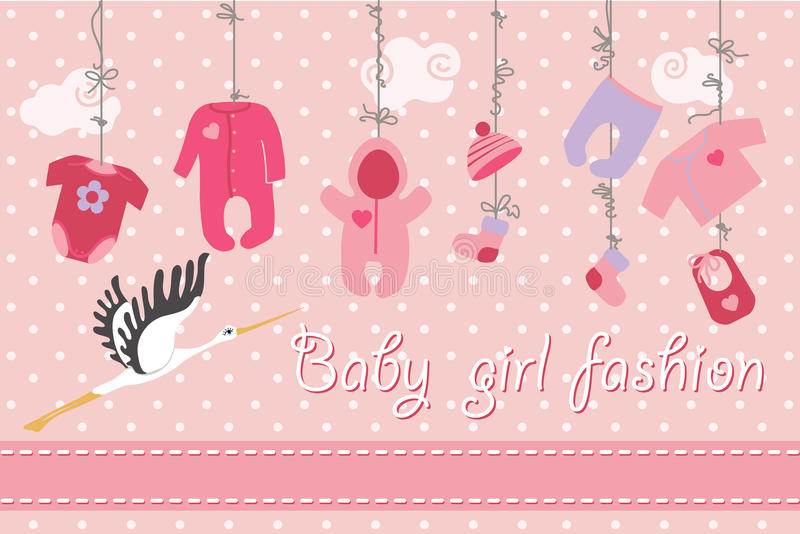 Baby Born Clothes Hanging On The Tree Baby Boy Fashion