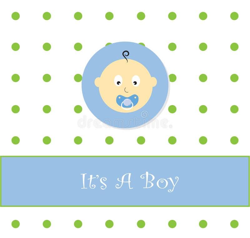 Download Baby Boy Royalty Free Stock Image - Image: 19457136