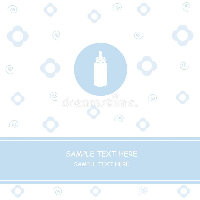 Download Baby Boy Milk Stock Photo - Image: 16737260