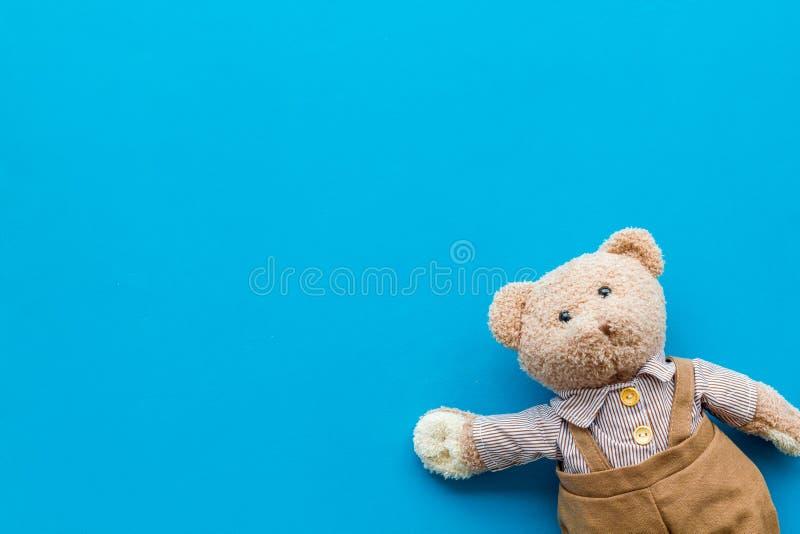Crochet Amigurumi Bear - Tutorial - your-craft.co | 533x800