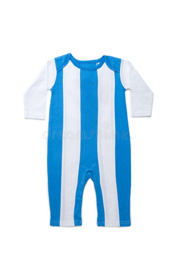 Baby Clothes Argentina Stock Photo Image Of Cute Clothing 42488800