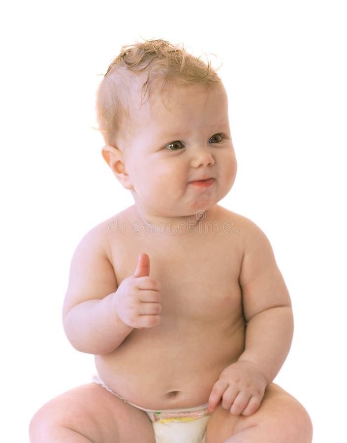 Tina fey amy poehler fake nude