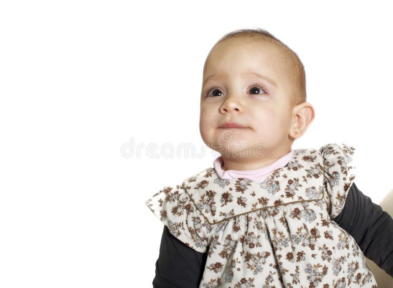 Download Baby expressions stock image. Image of eyes, infant, caucasian - 29414355
