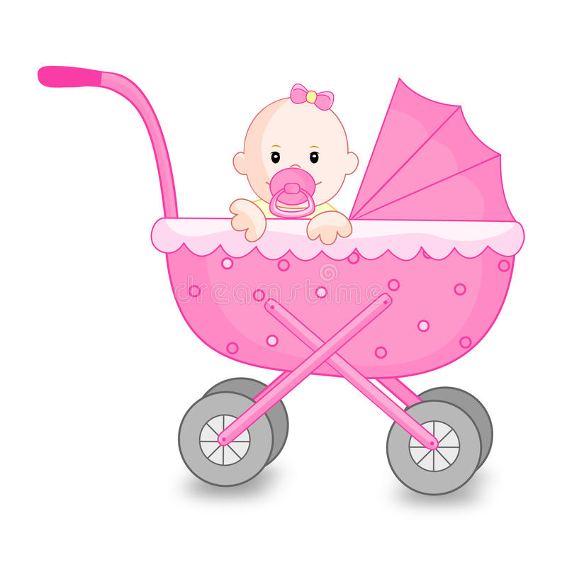 Download Baby Girl Royalty Free Stock Image - Image: 9972366