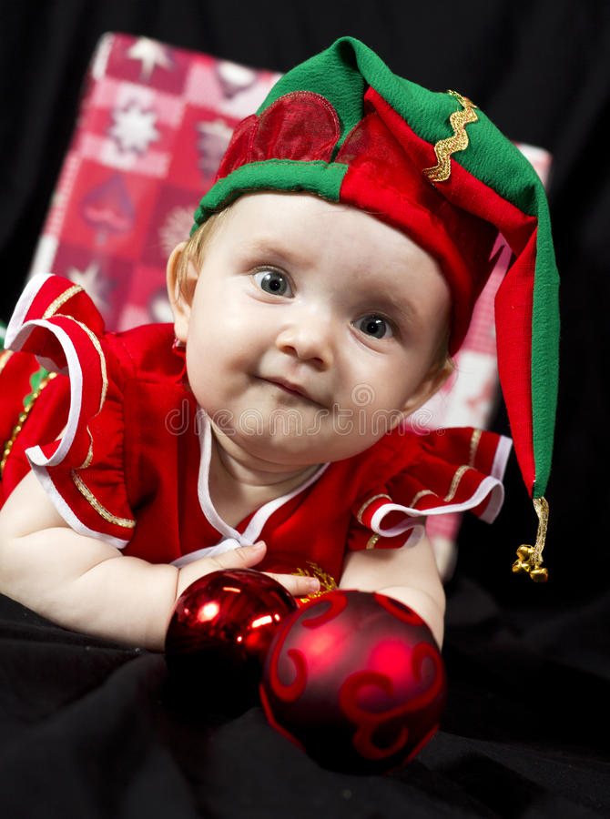 ideas baby elf outfit for 74 baby elf suit next