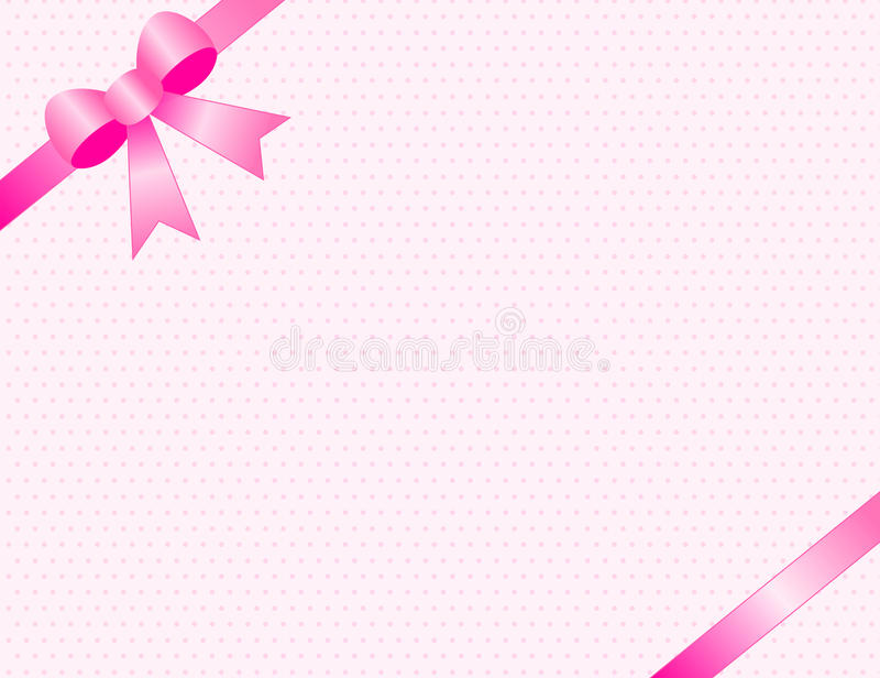 Download Baby girl invitation stock vector. Image of clipart, childhood - 17329322