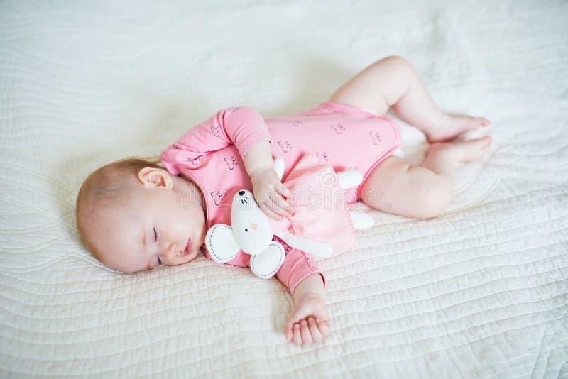 2,939 Child Comforter Photos - Free & Royalty-Free Stock ...