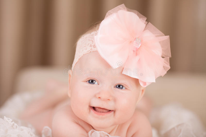 Download Baby joy stock image. Image of face, facial, head, human - 24998019