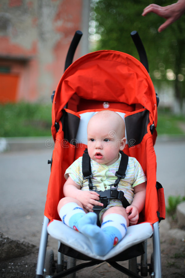 Download Baby kidnapping stock image. Image of parent, kidnapping - 4337575