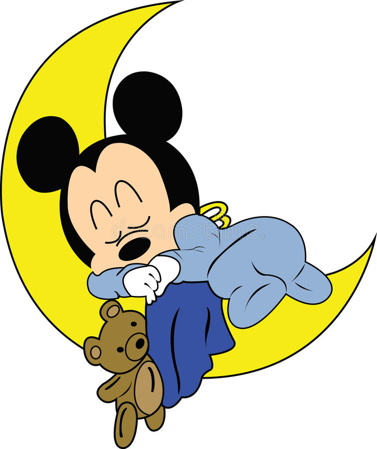 download baby mickey mouse disney vector editorial stock image illustration of mickeymouse mickeydisney
