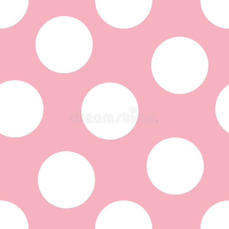 Download Baby Pink Background stock illustration. Image of pattern - 6021322