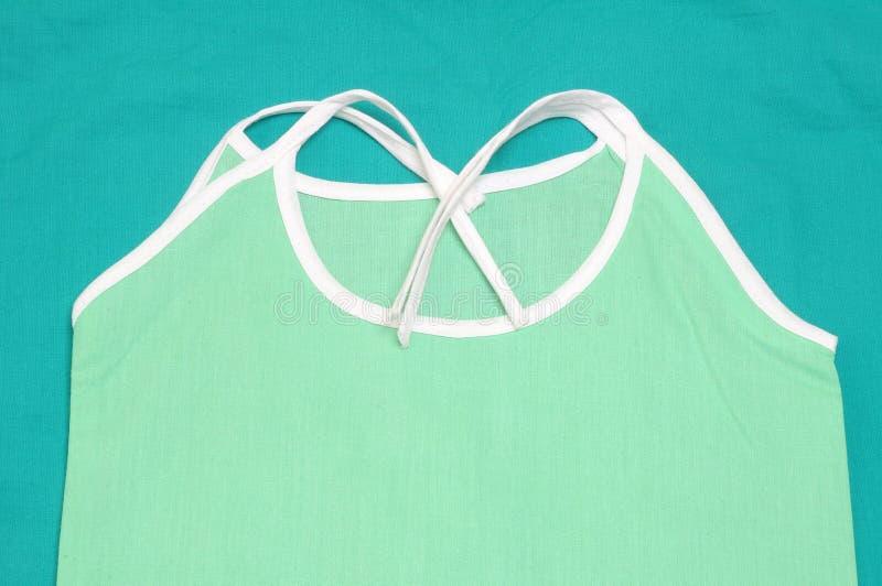Download Baby shirt stock image. Image of baby, laundry, newborn - 32898043