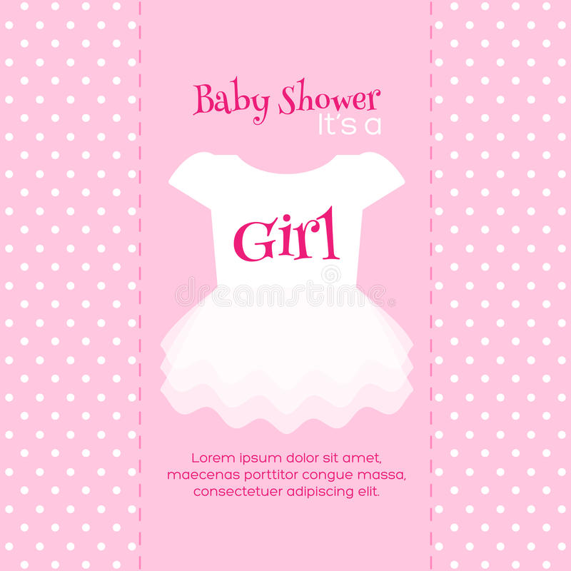 download baby shower invitation templates canre klonec co