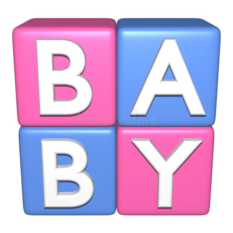 Baby Toy Building Blocks