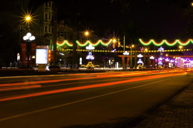 Bac Giang royalty-vrije stock fotografie