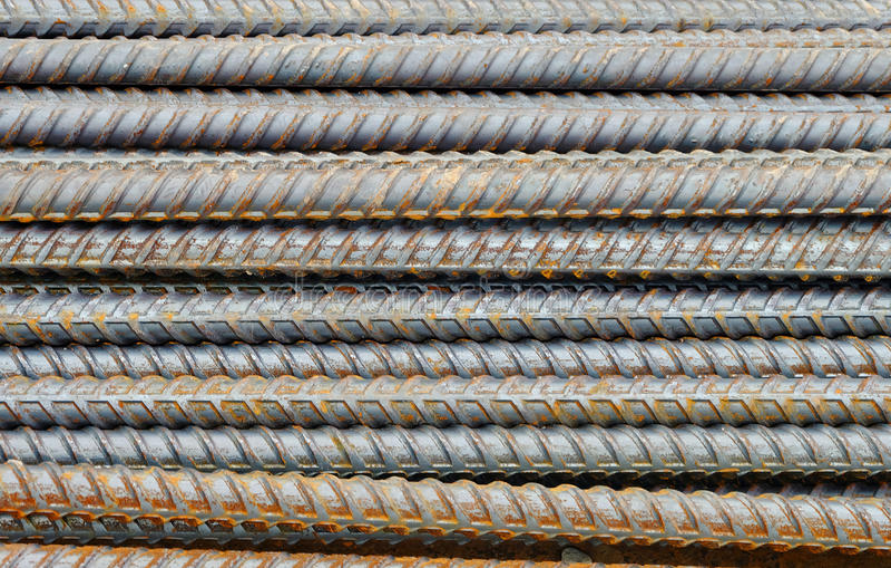 Download 钢bacground 库存图片. 图片 包括有 行业, 金属, 工厂, 大量, 工作, 设备, 建筑, 保护 - 62525213