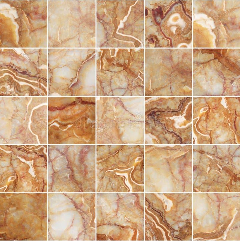 Bacground del mármol de ónix imagenes de archivo