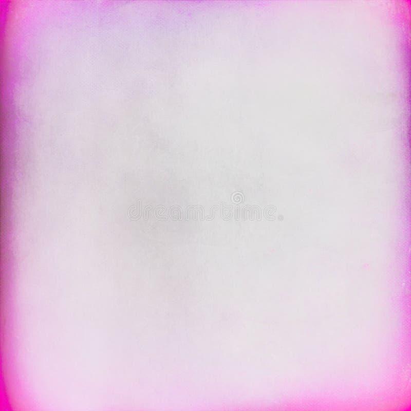 Bacground pattern pink stock photography