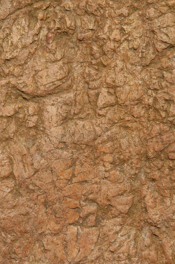 Bacground Rock Texture royalty free stock images