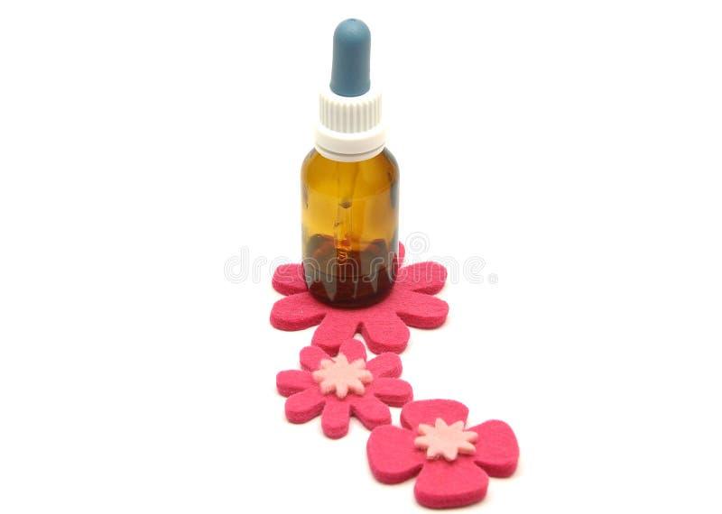 bach kwiatu remedia zdjęcie stock