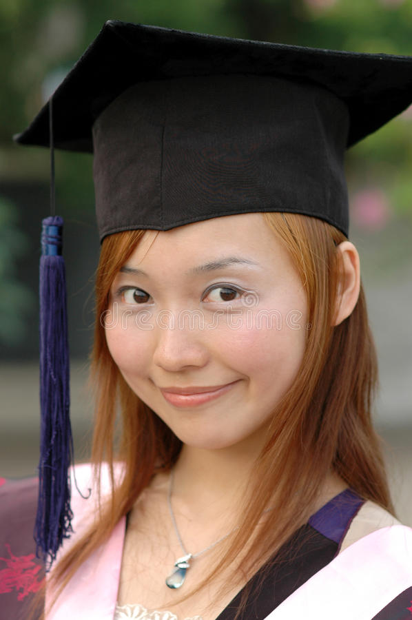Download Bachelor Of China Stock Photography - Image: 10458322