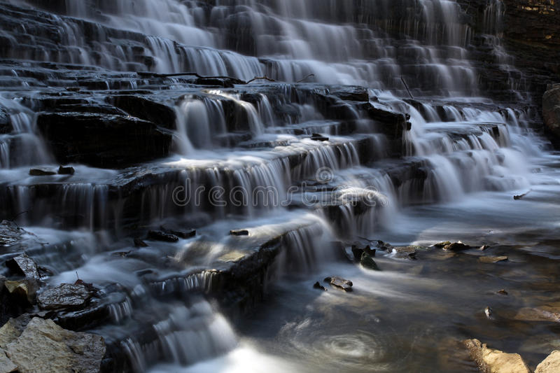 Download Back Down To Earth stock photo. Image of water, nature - 9602156
