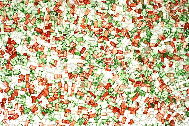 Download Back lit sugar sprinkles stock photo. Image of sweet - 24904234