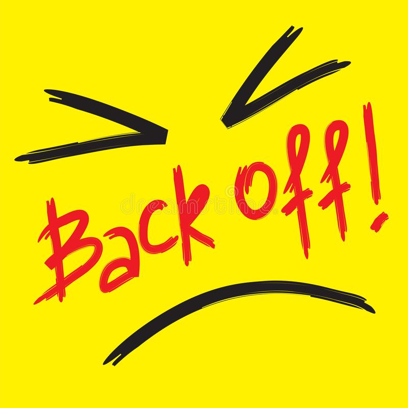 Frustration Resentment Stock Illustrations – 83 Frustration
