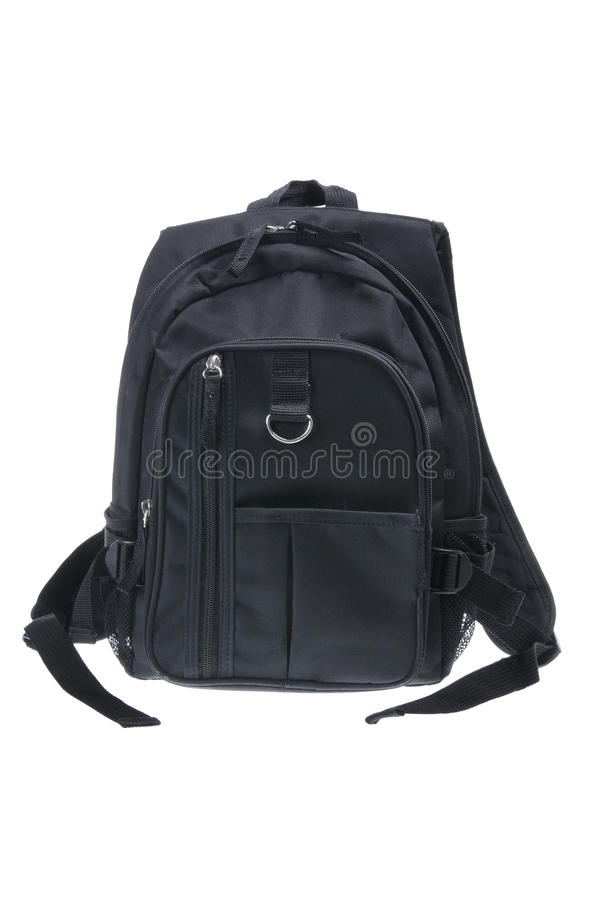 Download Back Pack stock photo. Image of journey, luggage, schooling - 22003464