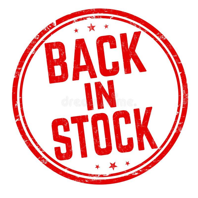 Backache Stock Illustrations - 7,658 Backache Stock
