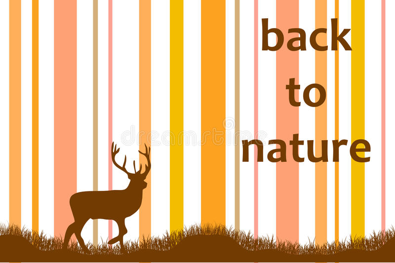 Download Back To Nature Stock Images - Image: 21599394