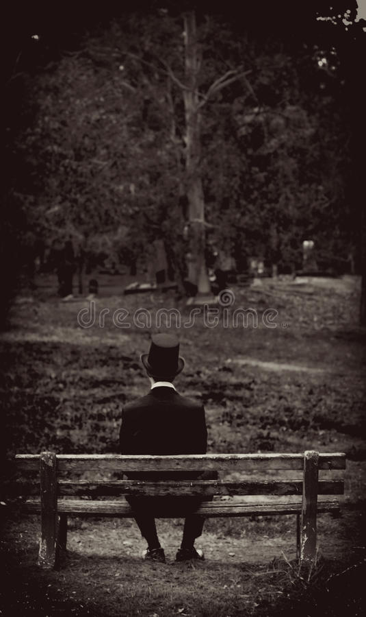Download Back To The Past stock photo. Image of melancholy, pictures - 16410598