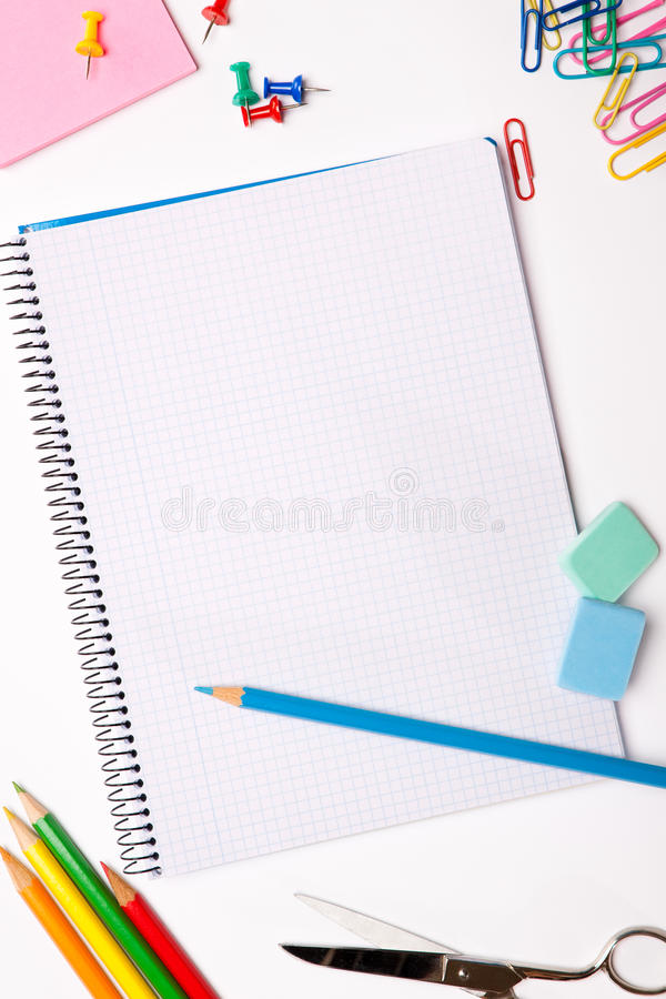 Free Back To School Royalty Free Stock Photos - 11457018