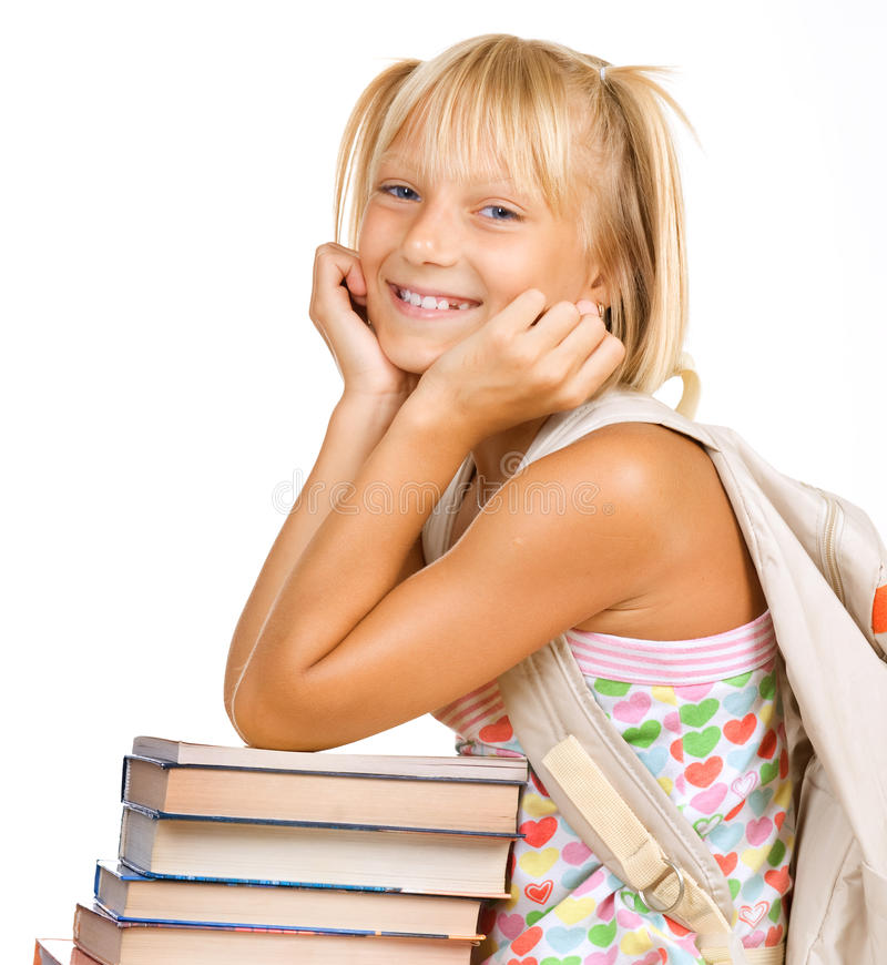 Download Back To School Stock Images - Image: 15472684