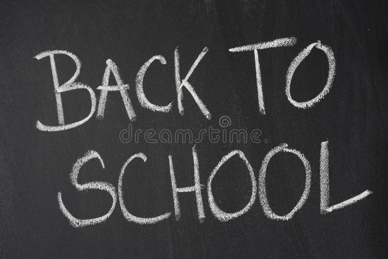 Download Back to school stock photo. Image of black, childhood - 15485794