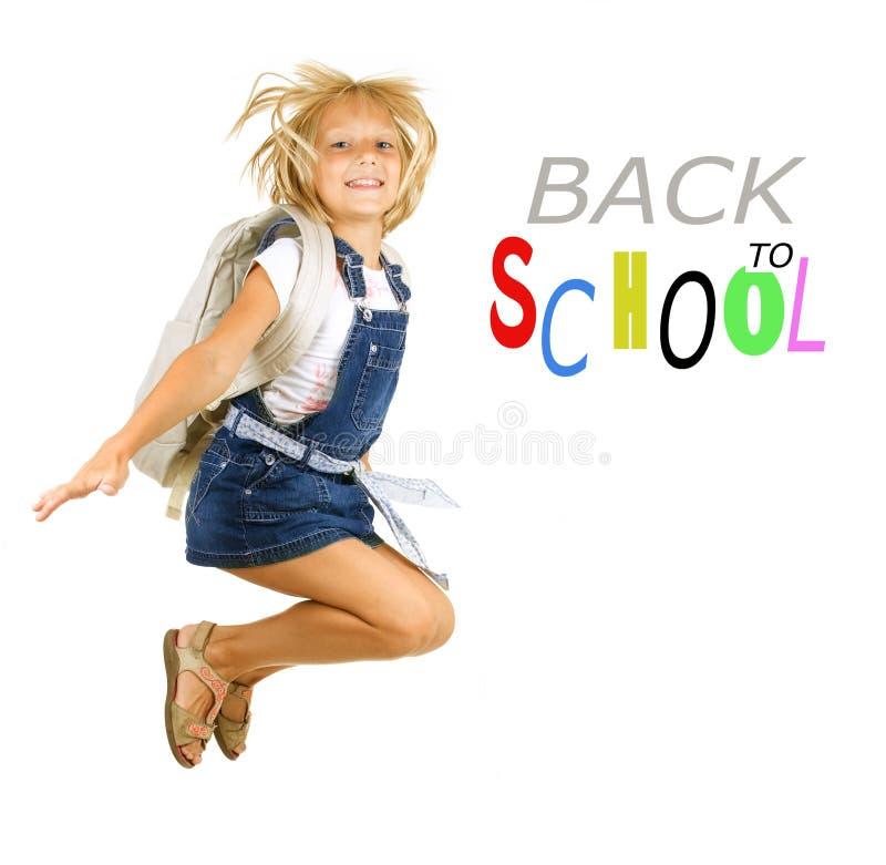 Free Back To School Stock Photo - 15600760