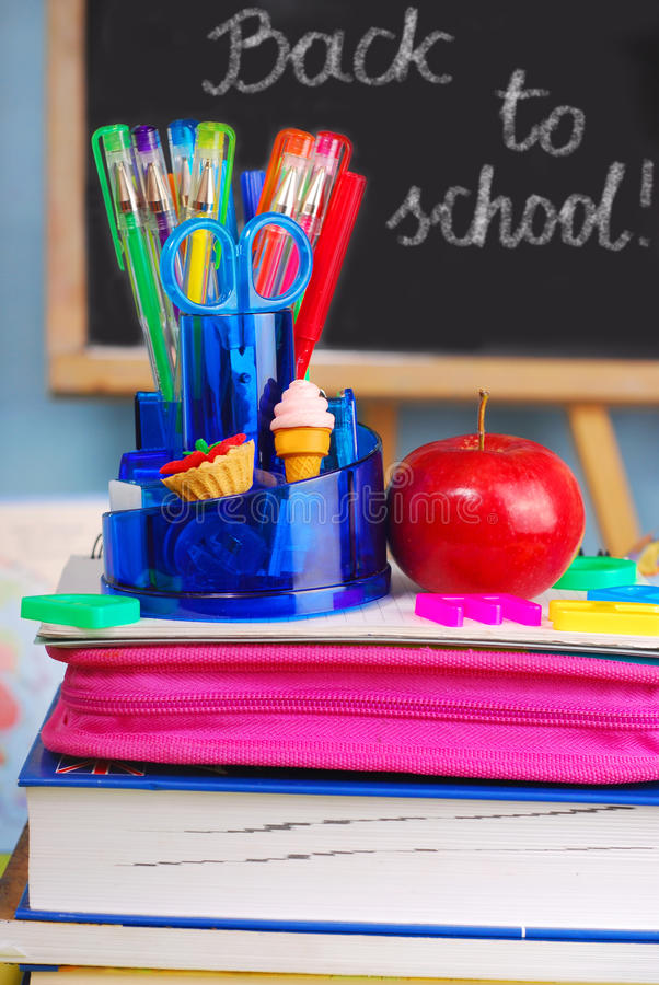 Download Back To School Stock Photos - Image: 20647233