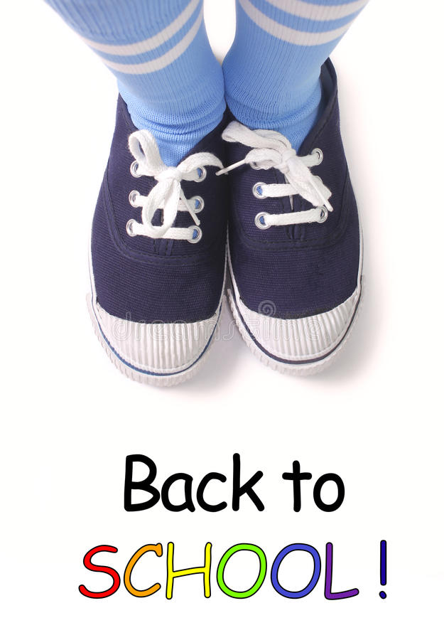 Free Back To School Stock Photography - 20772792