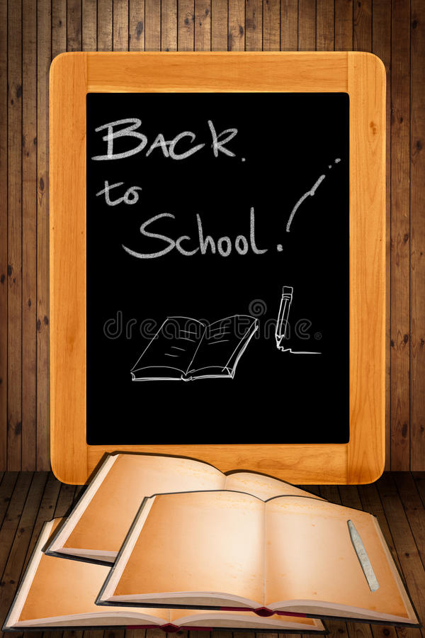 Free Back To School Stock Photos - 21156443