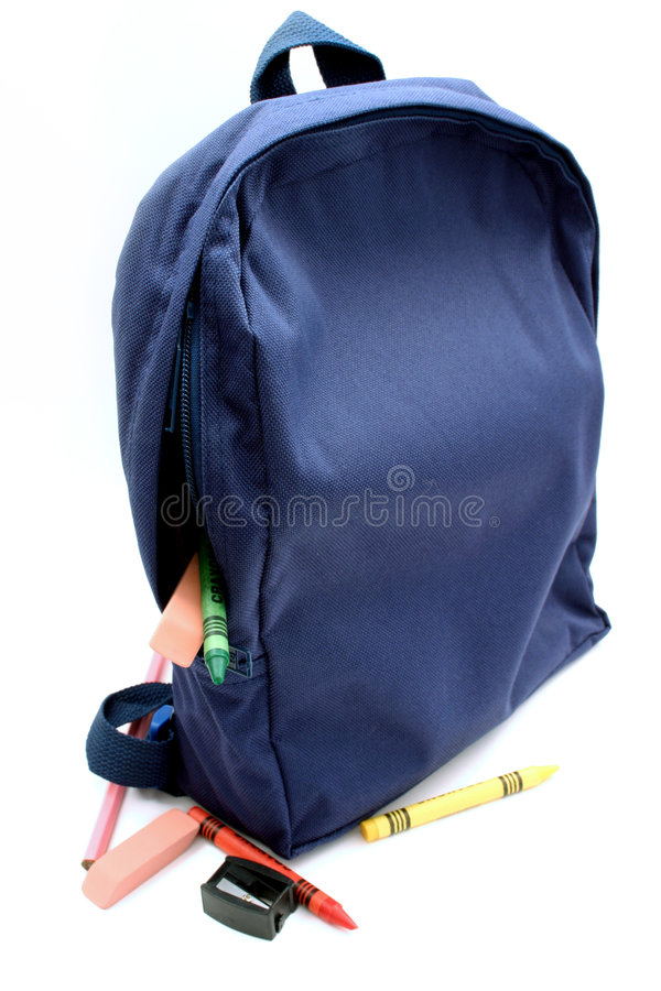 Free Back To School Royalty Free Stock Image - 215496